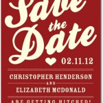 heart-save-the-date
