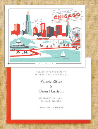chicago-map-save-the-date