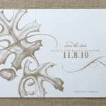 fall-leaf-save-the-date
