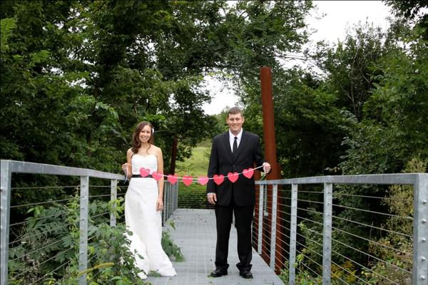 minnesota-rustic-wedding