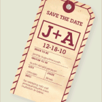 shipping-tag-save-the-date