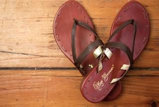 matt-bernson-love-sandal