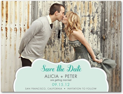 post-card-save-the-date