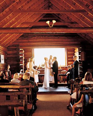 mountain-rustic-wedding