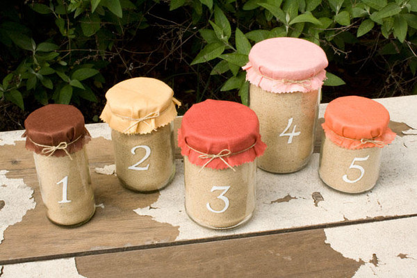 diy-table-numbers