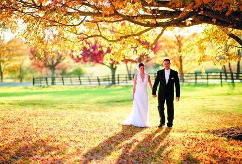 virginia-farm-wedding