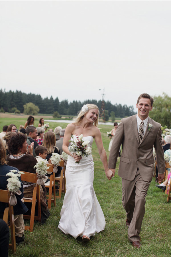 washington-state-rustic-wedding