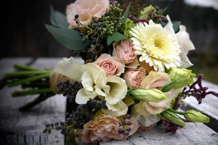 rustic wedding flower arrangements rustic country wedding bouquets rustic wedding chic 7215