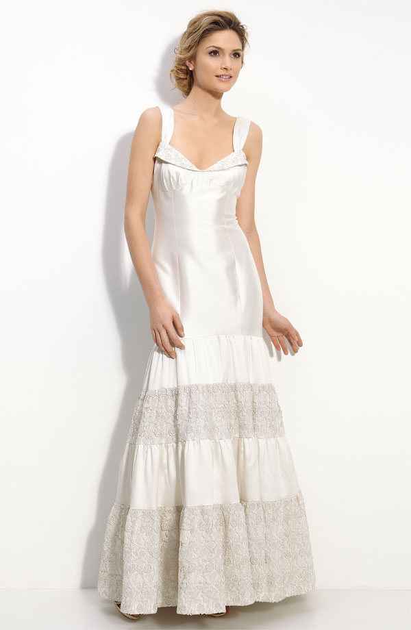 Rustic Wedding Dresses Under 1000 Rustic Wedding Chic