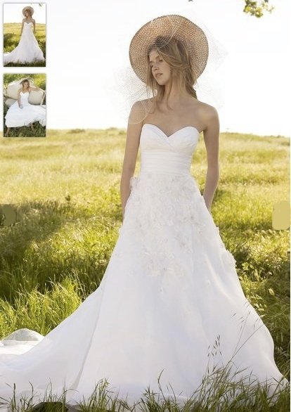 Image Result For Casual Country Wedding Dresses With Boots