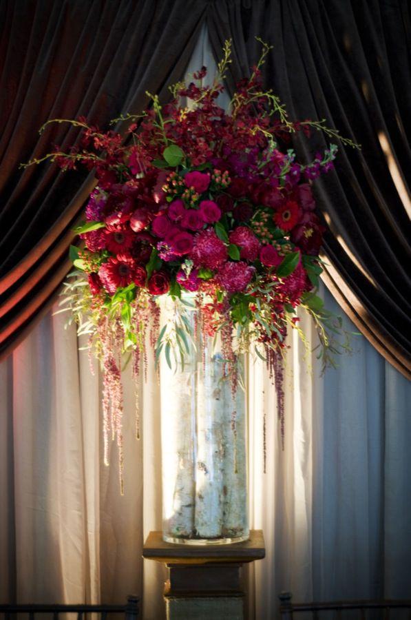 Real country wedding hillsburgh ontario rustic