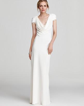 Rustic Wedding Gowns Under 600 Rustic Wedding Chic