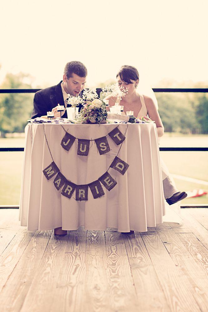 Wedding Cakes In Wilkesboro Nc