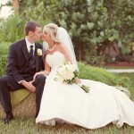 Real Country Wedding From Florida