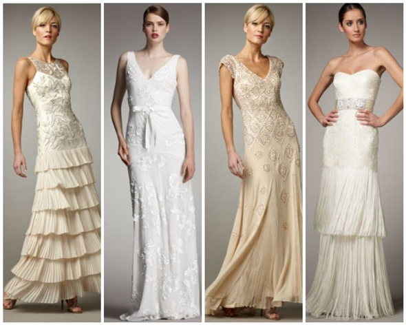 Wedding Dresses In Department Stores - Wedding Dresses In Jax