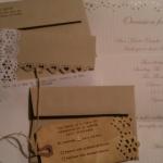 vintage-style-diy-wedding-invitation