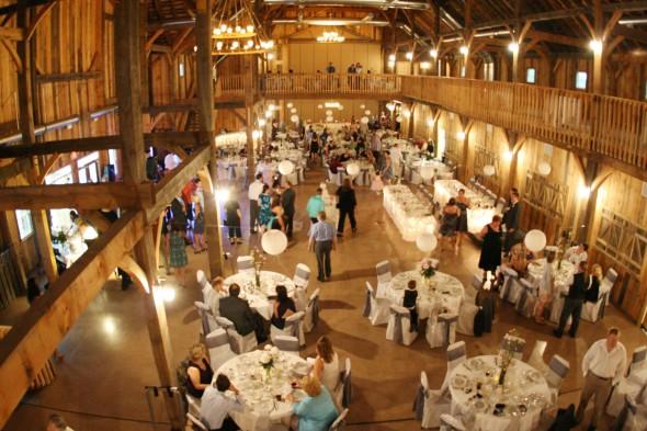 Country Rustic Wedding Invitations is good invitations sample
