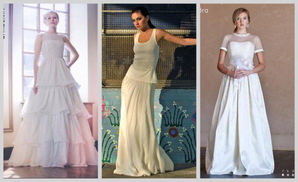 New York Bridal Market Recap Rustic Wedding Chic