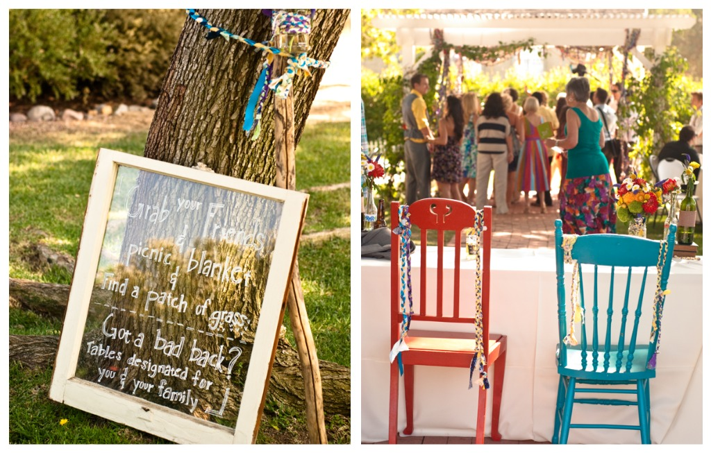 Magnificent Rustic Country Wedding Reception Ideas 1024 x 653 · 192 kB · jpeg