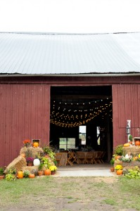 Weekly Rustic Wedding Recap for Nov 26 2011