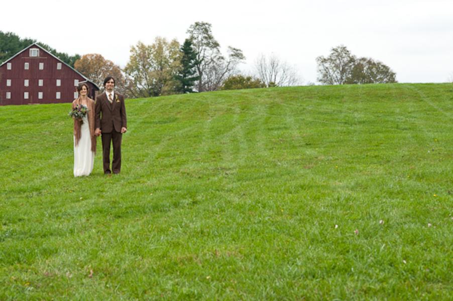 Country Farm Barn Style Wedding Rustic Wedding Chic