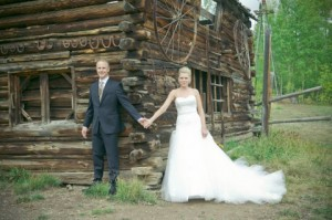 Weekly Rustic Wedding Recap for Nov 5 2011
