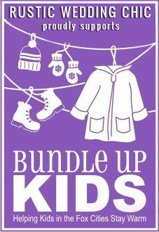 Bundle Up Kids