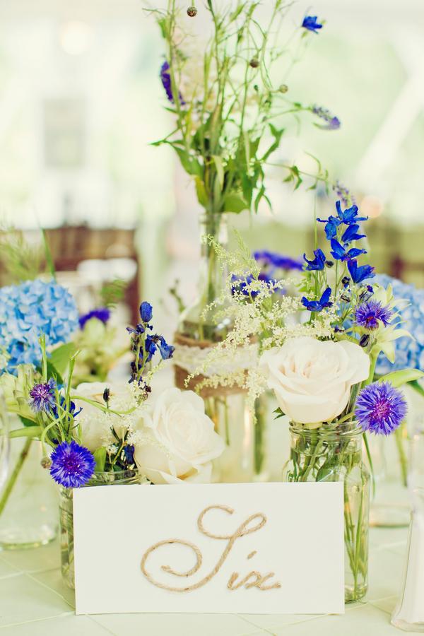 Country Wedding At Applford In Villanova Pa Rustic
