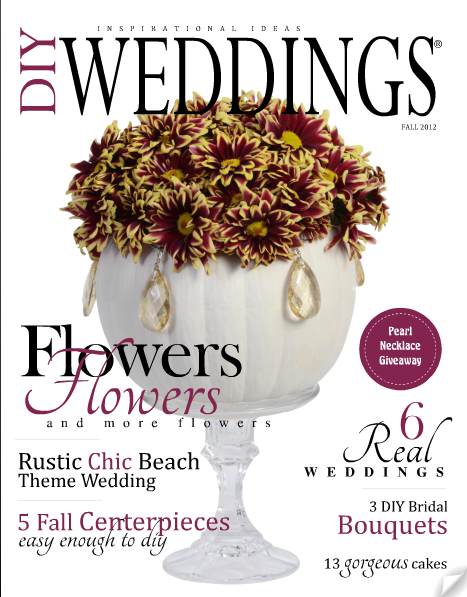 diy-weddings-magazine