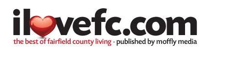 Ilovefc.com