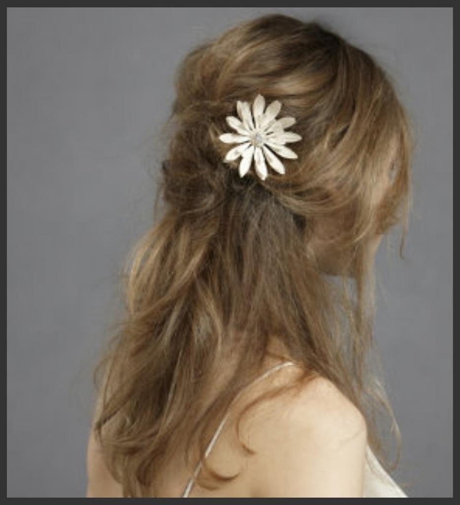 Sensational Wedding Hair Rustic Hairstyles Short Hairstyles For Black Women Fulllsitofus