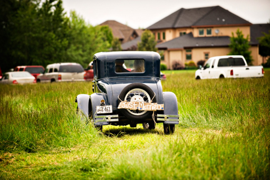 country chic idaho wedding rustic wedding chic