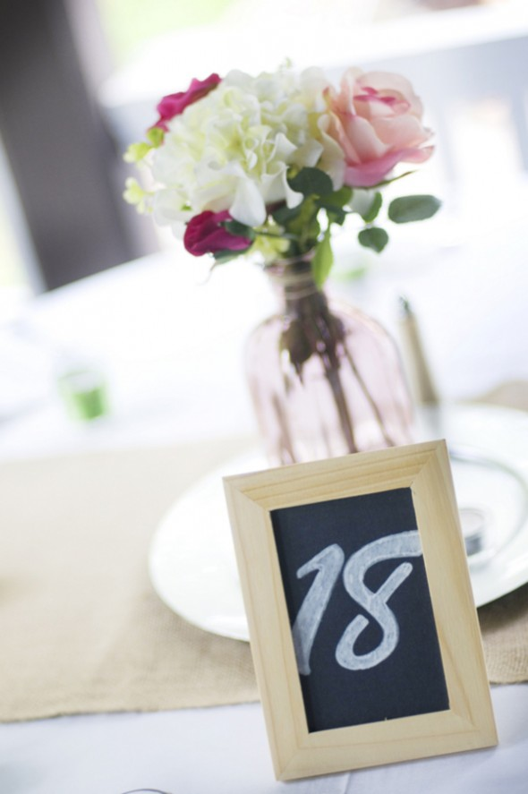 chalkboard-wedding-table-numbers
