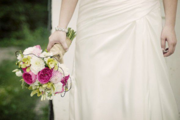 country-wedding-bouquet