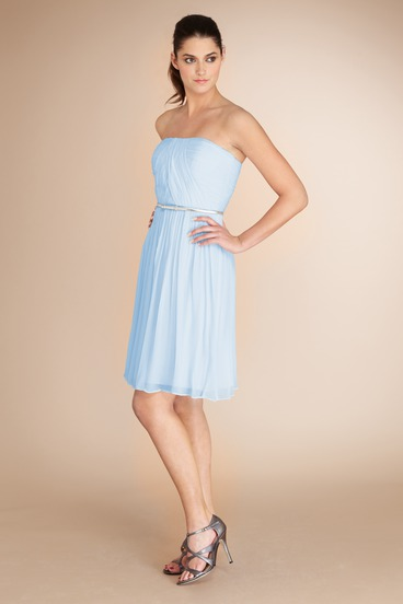 donna-morgan-bridesmaid-dress