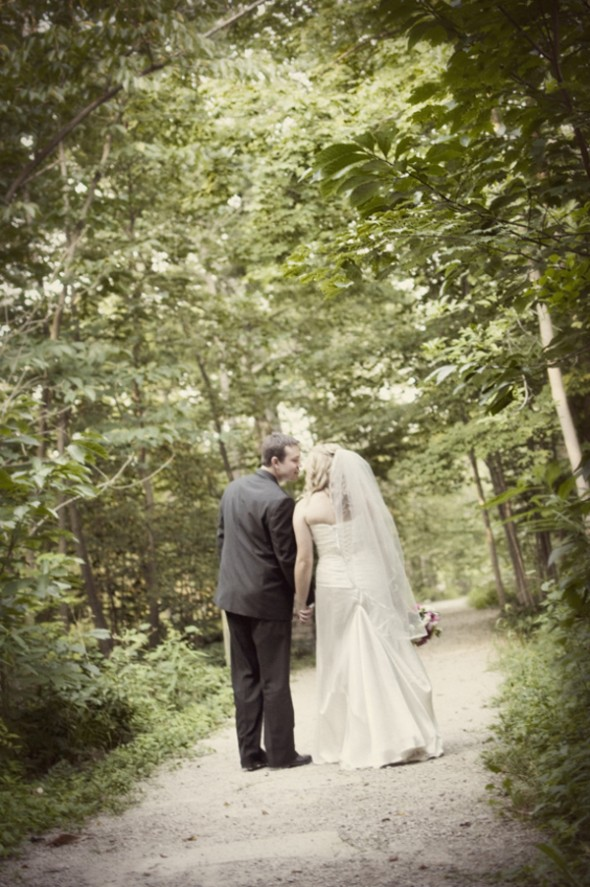 nature-ceneter-wedding-in- Cincinnati