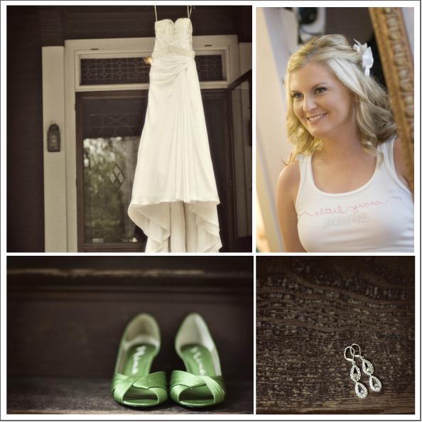 Wedding dresses cincinnatii ohio for Wedding dress shops in ohio