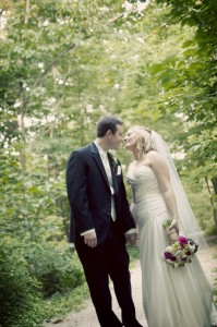 rustic-chic- Cincinnati-wedding