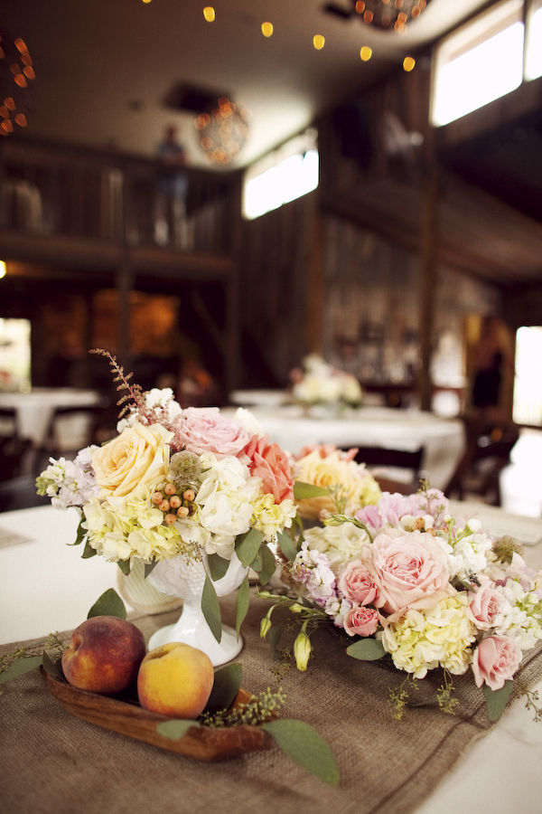 West Vista Ranch Rustic Wedding In Texas Rustic Wedding Chic