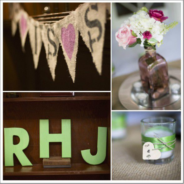 rustic-wedding-decor-ideas