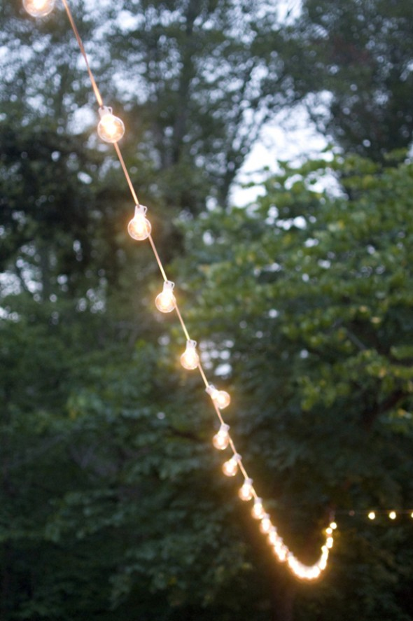 stirng-lights-at-rustic-wedding