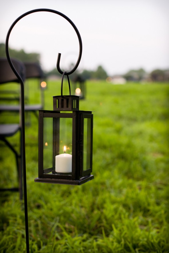 carriage lantern shepherd hook
