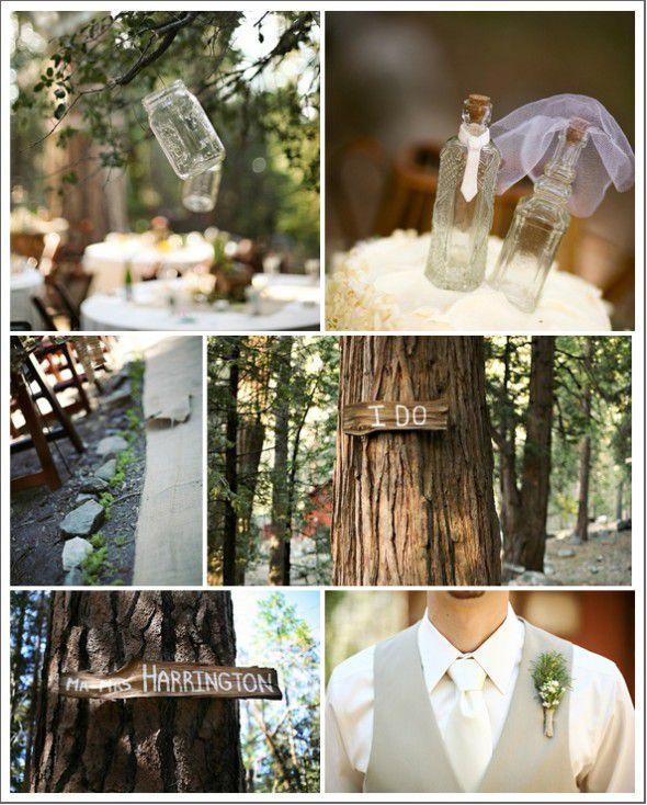 rustic-chic-ca-wedding