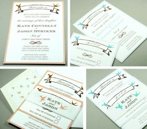 banner-wedding-invitation