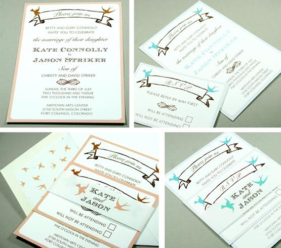 banner-wedding-invitation