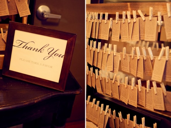 clothespin-wedding-place-cards