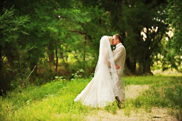country-chic-outdoor-wedding