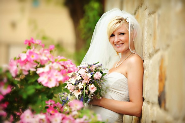 country-rustic-bride