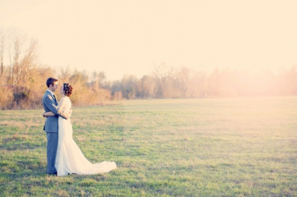 country-texas-elegant-wedding
