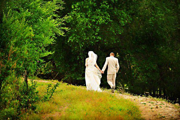country-wedding-oregon